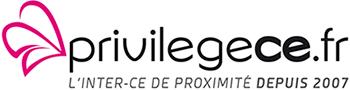 Privilège CE